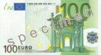 Zugewinn - Die Vermögensauseinandersetzung - Güterrecht - 100euro_vs_147x82