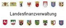Steuern - lfinv-logo