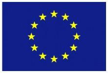 Scheidung in der EU - Welches Recht gilt? - Flagge